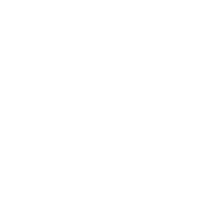 View Bectu Protocols