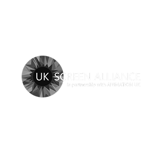 View UK Screen Alliance Protocols